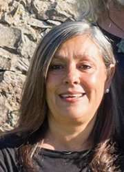 Pilar Ínigo Gías
