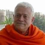 Entrevistas Nueva Conciencia: Amrta Suryananda Mahá Rája y el Día Internacional del Yoga