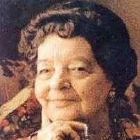 René Caisse, la enfermera que descubrió cómo curar el cáncer
