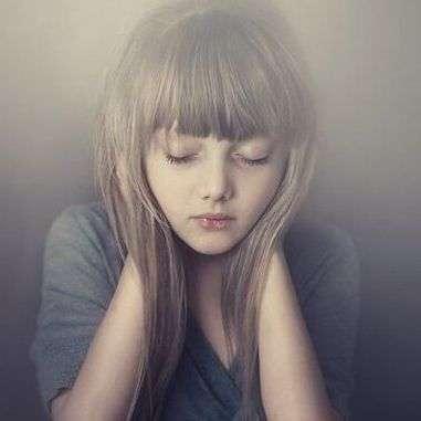El silencio es indispensable para regenerar el cerebro