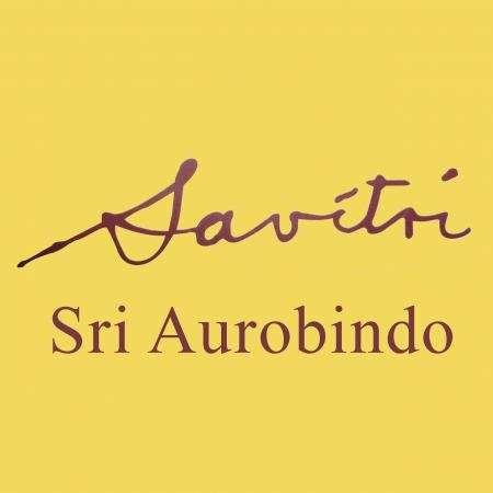 Savitri: Libro VII: El Libro del Yoga. Canto V: El Encuentro con el Alma – 527