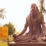Enseñanzas en Yogaterapia: comentarios sobre los Yoga Sutras