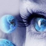 ¿Qué son las psicologías humanista y transpersonal?
