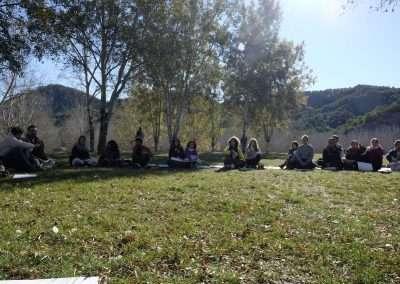 yoga-zaragoza-pilar-inigo-yogaterapia-morillo-2017-11-0006