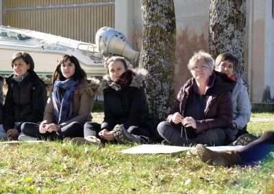 yoga-zaragoza-pilar-inigo-yogaterapia-morillo-2017-11-0018