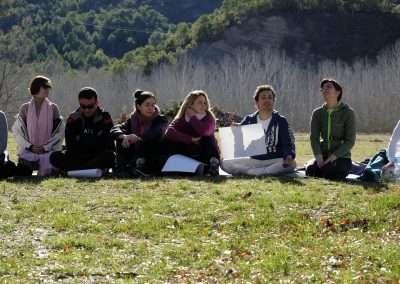 yoga-zaragoza-pilar-inigo-yogaterapia-morillo-2017-11-0020