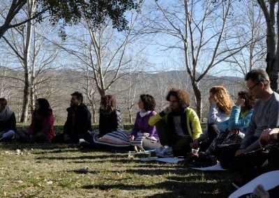 yoga-zaragoza-pilar-inigo-yogaterapia-morillo-2017-11-0021