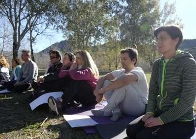 yoga-zaragoza-pilar-inigo-yogaterapia-morillo-2017-11-0023