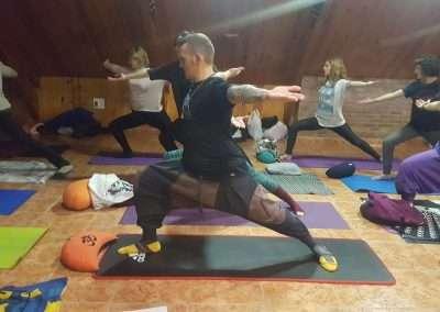 yoga-zaragoza-pilar-inigo-yogaterapia-morillo-2017-11-0024