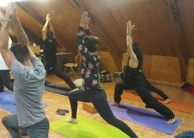 yoga-zaragoza-pilar-inigo-yogaterapia-morillo-2017-11-0025