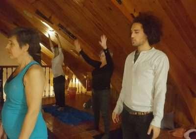 yoga-zaragoza-pilar-inigo-yogaterapia-morillo-2017-11-0030