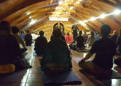 yoga-zaragoza-pilar-inigo-yogaterapia-morillo-2017-11-0035