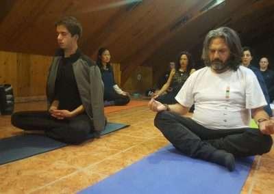 yoga-zaragoza-pilar-inigo-yogaterapia-morillo-2017-11-0039