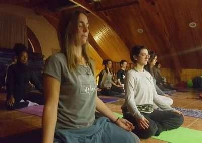 yoga-zaragoza-pilar-inigo-yogaterapia-morillo-2017-11-0041