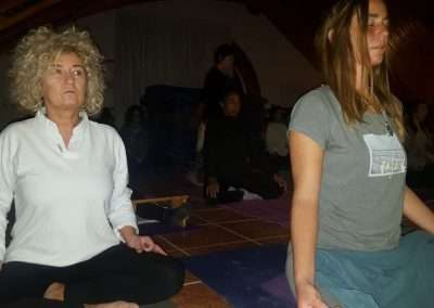 yoga-zaragoza-pilar-inigo-yogaterapia-morillo-2017-11-0042
