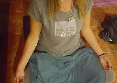 yoga-zaragoza-pilar-inigo-yogaterapia-morillo-2017-11-0043