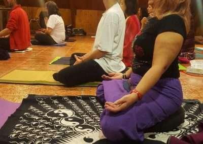 yoga-zaragoza-pilar-inigo-yogaterapia-morillo-2017-11-0045