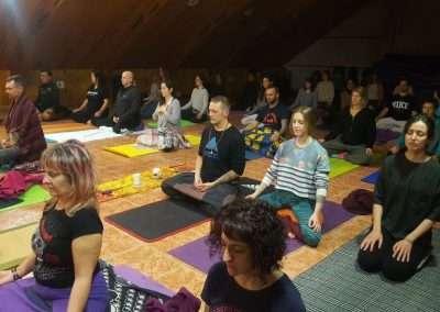 yoga-zaragoza-pilar-inigo-yogaterapia-morillo-2017-11-0047