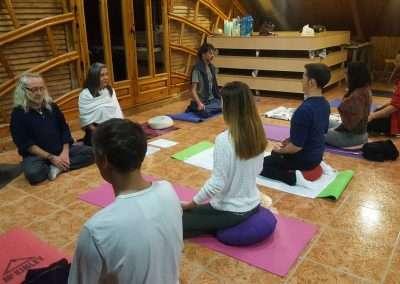 yoga-zaragoza-pilar-inigo-yogaterapia-morillo-2017-11-0048