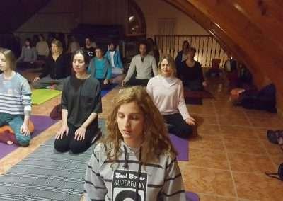 yoga-zaragoza-pilar-inigo-yogaterapia-morillo-2017-11-0049