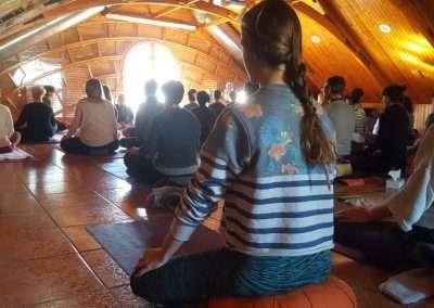 yoga-zaragoza-pilar-inigo-yogaterapia-morillo-2017-11-0053