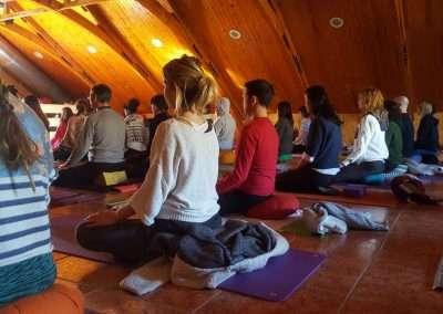 yoga-zaragoza-pilar-inigo-yogaterapia-morillo-2017-11-0055