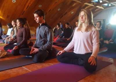 yoga-zaragoza-pilar-inigo-yogaterapia-morillo-2017-11-0057