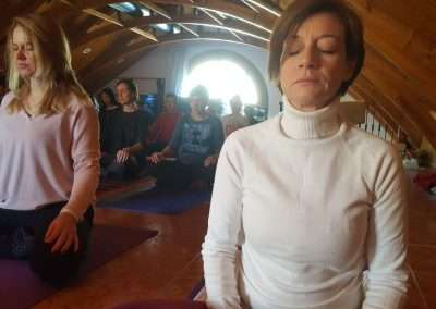 yoga-zaragoza-pilar-inigo-yogaterapia-morillo-2017-11-0058