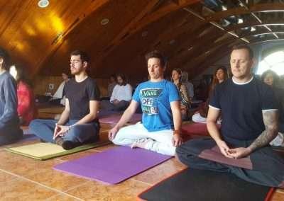 yoga-zaragoza-pilar-inigo-yogaterapia-morillo-2017-11-0059
