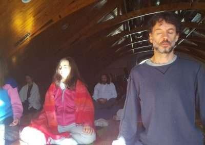 yoga-zaragoza-pilar-inigo-yogaterapia-morillo-2017-11-0061
