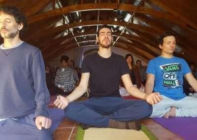 yoga-zaragoza-pilar-inigo-yogaterapia-morillo-2017-11-0063