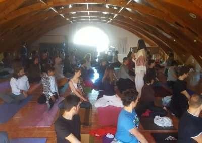 yoga-zaragoza-pilar-inigo-yogaterapia-morillo-2017-11-0064