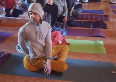 yoga-zaragoza-pilar-inigo-yogaterapia-morillo-2017-11-0066