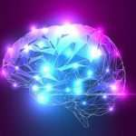 El Brainspotting: llegar a los traumas desde los ojos