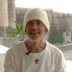 Entrevistas Nueva Conciencia: Soma, profesor de yoga esenio y director de la escuela de yoga Witryh