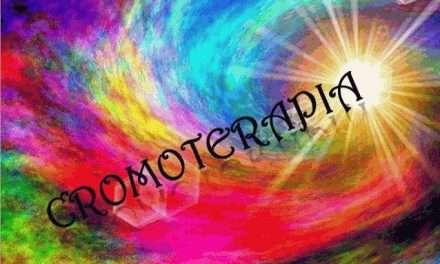 Cromoterapia – Cómo tratar las enfermedades o emociones y qué sana cada color