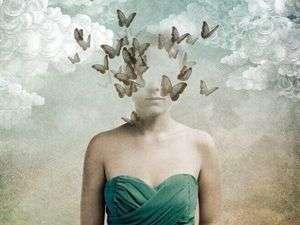 Pájaros de la mente