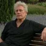 """Entrevistas Nueva Conciencia: Ronald Fuchs, instructor de Tantra y Rebirthing. """"El tantra es el único camino espiritual a dos, es una experiencia de amor"""""""
