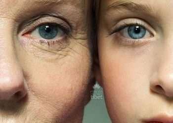 7 consejos para retrasar el envejecimiento