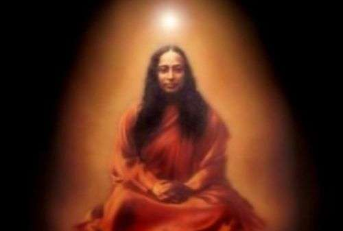 Kriya Yoga descrito por Yogananda