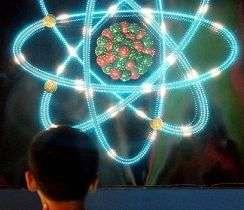 Un experimento comprueba que la realidad no existe hasta que es observada