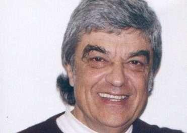 ¿Es posible hablar con Dios? Entrevista a Norberto Levy