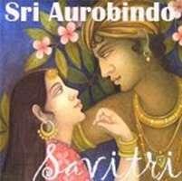 Savitri Libro VII: El Libro del Yoga. Canto I: La Alegría de la Unión; la Ordalía del Conocimiento Previo de la Muerte. – 472b