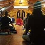 Yoga: del equilibrio psíquico al conocimiento interior