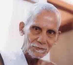 Entrevista a Annamalai Swami