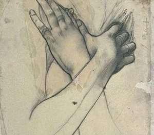 El amor: armonía en el sistema