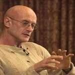 Entrevista a Ken Wilber (segunda parte)