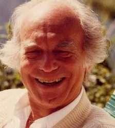 Sea usted lo que es. Una entrevista con Jean Klein, maestro espiritual y filósofo del Advaita Vedanta