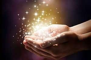 Somos seres espirituales en una aventura humana