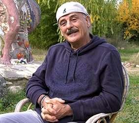 Entrevistas Nueva Conciencia – Emilio Fiel: «Cuando Carlos Castaneda hablaba de perder la forma humana solo habla de una subida de kundalini».